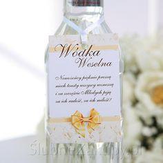 Wine, Drinks, Bottle, Alcohol, Drinking, Beverages, Flask, Drink, Jars