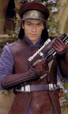 Naboo Royal Security Force