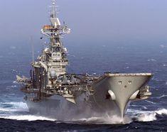 barcos de guerra españoles - Buscar con Google