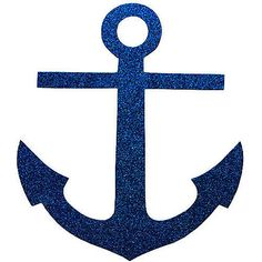 Cruise Theme Parties, Cruise Party, Party Themes, Party Ideas, Theme Ideas, Boat Theme, Nautical Party, Navy Party, Anchor Party