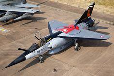 604_MirageF1_FrenchAF_FFD