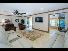 Tranquil Haven-3 bedrooms 2 in bath Bradenton Florida Bradenton Florida, 2 In, Bedrooms, Tours, Bath, Videos, Home, Bathing, Bedroom