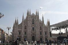 Milano - Alessandro Germano