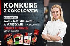 Ciecierzyca do chrupania a'la orzeszki | Smaczna Pyza Food And Drink, Drinks, Drinking, Beverages, Drink, Beverage