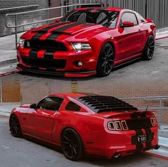 Ford Mustang Car, Ford Shelby, Shelby Gt500, Car Ford, Ford Gt, Ford Mustangs, Shelby Mustang, Fancy Cars, Crazy Cars