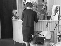 Στιχομυθίες με τον Νίκο Σίσκα - Οι κομμωτηριάζουσες / Πόσο πάει το μαλλί;