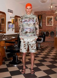 Givenchy-Pre-S14-Collection21