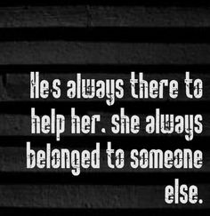 Maroon 5 - She Will Be Loved - song lyrics, song quotes, songs, music lyrics, music quotes, music