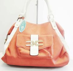 Bolsas - Handbags