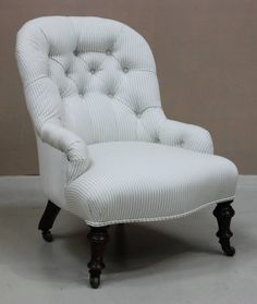 small bedroom chairs   small bedroom chairs   Pinterest   Chairs ...