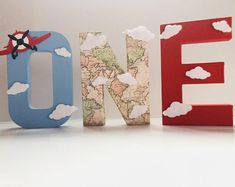 ideas for baby boy birthday photoshoot letters Baby Boy Birthday, Boy Birthday Parties, Birthday Party Decorations, Birthday Ideas, Planes Birthday Cake, Birthday Cake Smash, Airplane Party, First Birthday Photos, First Birthdays