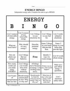 rules of divisibility bingo google search math games pinterest math divisibility rules. Black Bedroom Furniture Sets. Home Design Ideas