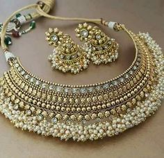 Super Genius Cool Tips: Large Jewelry Organizer jewelry unique cuffs. - Super Genius Cool Tips: Large Jewelry Organizer jewelry unique cuffs.Star Jewelry Vintage jewelry p - Ear Cuffs, Indian Wedding Jewelry, Bridal Jewelry, Pakistani Jewelry, Indian Bridal, India Jewelry, Unique Jewelry, Vintage Jewelry, Gold Jewellery