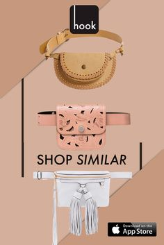 83fbd76f4d959e Your Search Engine for Fashion. Discover more of what you love, search  products,