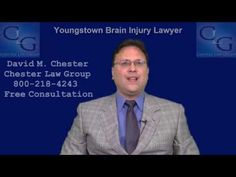 Youngstown Brain Injury Law Firm Four Suggestions For Choosing A Brain Injury Attorney