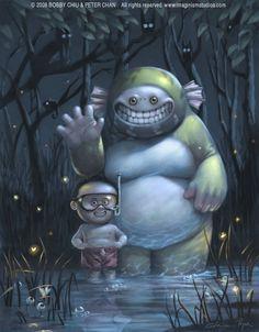 http://www.imaginismstudios.com/sites/default/files/portfolio-artwork/Midnight_Swim_by_chanp_0.jpg