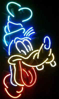 Personalized Neon Signs Endearing Bettyboop Personalized #neonsign #neon Httpwwwneonandmore Inspiration