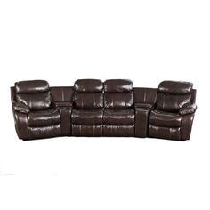 The cannon 4 seat is a manual theater seat that features storage, and comfortable recline. * Some Assembly May Be Required * Billiard Factory, Columbus Day Sale, Theater Seating, Gliders, Cannon, Mad, Game Room, Decoration, Gifts