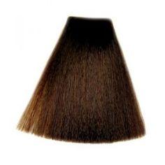 Βαφή UTOPIK 60ml Νο 5.42 - Καστανό Ανοιχτό Χάλκινο Ιριζέ Η UTOPIK είναι η επαγγελματική βαφή μαλλιών της HIPERTIN.  Συνδυάζει τέλεια κάλυψη των λευκών (100%), περισσότερη διάρκεια  έως και 50% σε σχέση με τις άλλες βαφές ενώ παράλληλα έχει  καλλυντική δράση χάρις στο χαμηλό ποσοστό αμμωνίας (μόλις 1,9%)  και τα ενεργά συστατικά της.  ΑΝΑΛΥΤΙΚΑ στο www.femme-fatale.gr. Τιμή €4.50