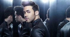 Prince Royce Is About To Cross Over With Soy El Mismo