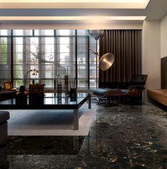 I Marmi di Rex ~ Rex Tiles ~ Beautiful Floor Tiles @Material Plans ~ Interior Design
