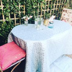 physical health Archives - Endo Self Love Club Endometriosis Symptoms, Outdoor Furniture, Outdoor Decor, Physics, Club, Health, Health Care, Salud, Backyard Furniture