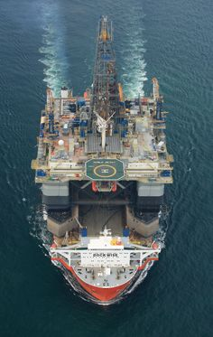 Blue Marlin  Dock wise Oil Rig Jobs, Petroleum Engineering, Marlin Fishing, Oil Platform, Marine Engineering, Blue Marlin, Drilling Rig, Merchant Marine, Tug Boats