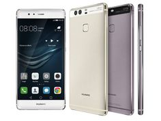 Huawei P9  Huawei P9 -Change the way you see the world  Huawei P9 smartphone was launched in April 2016 which is a camera centric phone.Specifications of Phone  The phone comes with a 5.20-inch Full HD 10801920 pixels @ 423 pixels per inch.  Powered by 1.8GHz octa-core HiSilicon Kirin 955 processor with four Cortex-A72 cores clocked at up to 2.5GHz and four Cortex-A53 cores ticking at up to 1.8GHz  Comes with 3GB of RAM and 32GB (4GB of RAM and 64GB)of internal storage that can be expanded…
