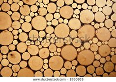 Find Wooden Background stock images in HD and millions of other royalty-free stock photos, illustrations and vectors in the Shutterstock collection. Elements And Principles, Elements Of Design, Art Elements, Wood Background, Textured Background, Powerpoint Themes, Texture Photography, Business Design, Unity