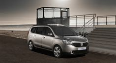Discover Dacia Lodgy at Bassoul-Heneine; A Smartly Priced MPV Monospace, Used Engines, Ford Explorer, Computer Wallpaper, Toyota Camry, Ford Ranger, Honda Civic, Perfect Photo, Model Photos