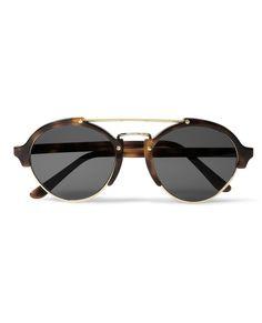 Replica Oakley Sunglasses Online Shop, Super Cheap, I get it just for   12.99! 0b2c56f52b