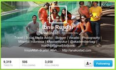 @anakustad Twitter Header Image, Movie Posters, Movies, Films, Film Poster, Cinema, Movie, Film, Movie Quotes