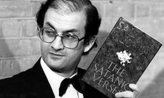 It's 20 years since Iran's religious leader Ayatollah Khomeini pronounced a death sentence on Salman Rushdie for 'insulting' Islam with his novel The Satanic Verses. The repercussions were profound - and are still being felt.