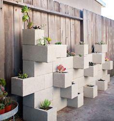 garden design | Tumblr