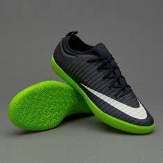 fd417d2d5de3 Nike Football, Football Turf Shoes, Indoor Football Shoes, Buy Shoes,  Sneakers Nike