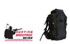 Eberlestock Halftrack Hunting Pack Review - As you seek an effective backpack, you ought to be looking for one that is extremely durable, suitably efficient and convenient. A good backpack should be able to serve efficiently even in extremely distant get-homes or bug-outs. The Eberlestock Halftrack is quite a handy pack, granted that it's a small, great 2-day bag, having handles to enable you pick it up real quick whenever on the go. #backpack #huntingbackpack #backpackreview #daypack