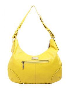 Buy Satya Paul Shoulder bag with Rivets & Braided Handle