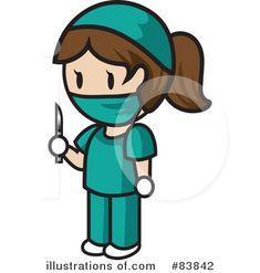 Nurse Clip Art, Computer Wallpaper, Wallpaper Desktop, I Love My Daughter, Clip Art Pictures, Clipart Images, Surgery, Digital Art, Watercolor