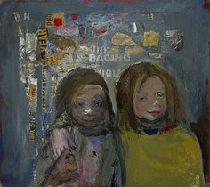 joan eardley artist - - Yahoo Image Search Results