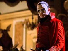 ♪El Fantasma De La Opera - Raul Di Blasio❤ - YouTube