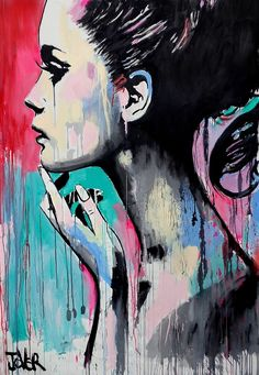 perhaps again by Loui  Jover