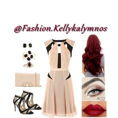 Fashion set Style with nude Boobs, Short Dresses, Fashion Dresses, Nude, Dress Styles, Sexy, Black, Short Gowns, Fashion Show Dresses
