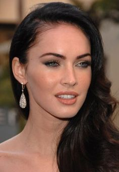 Megan Fox - IMDb