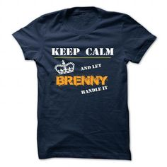 awesome It's an BRENNY thing, you wouldn't understand CHEAP T-SHIRTS