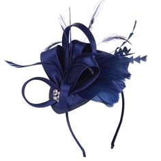 01617e18973 109 Best Hats and fascinators images in 2019