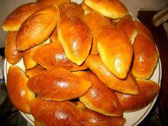 """СЕКРЕТЫ """"ПЬЯНОГО"""" ТЕСТА. ПИРОГИ И ПИРОЖКИ ПОЛУЧАЮТСЯ ИЗУМИТЕЛЬНЫЕ!   Самые вкусные кулинарные рецепты Pirozhki Recipe, Hot Dog Buns, Hot Dogs, Hamburger, Bread, Recipes, Food, Youtube, Brot"""