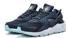 Image result for what colours do nike air huarache come in