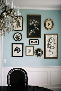 Design by @moxiethrift on etsy Steen, Revival Home & Garden Artwork by @Jennifer Milsaps L Ament
