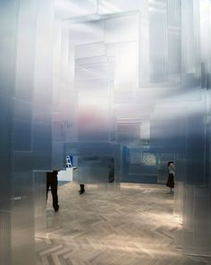 antonio pio saracino at design days dubai 2013 - designboom | architecture & design magazine