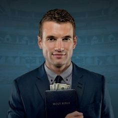 """Believe Me - Now available on DVD, Blu-Ray, and Digital HD. Critics say it """"may be the most important film about church you'll ever see. Great Movies, New Movies, New Christian Movies, Alex Russell, Good Looking Actors, Australian Actors, Ron Swanson, Parks N Rec, New Trailers"""